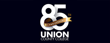 85 years of Union County College
