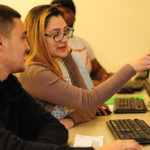 Are You Eligible for Tuition-Free College at Union County College This Fall?