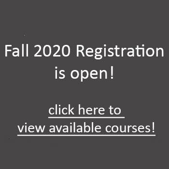 fall-registration-is-open