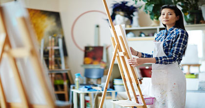 Female-asian-paintingW