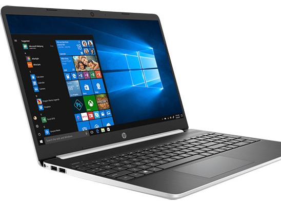 HP-15.6-Laptop-with-Touch-Screen